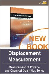 Displacement Measurement: new book