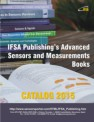 IFSA Publishing's book catalog
