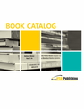 IFSA Publishing books catalog