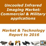 Uncooled Infrared Imaging Market to 2016